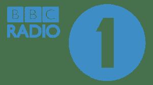 Stevie Cripps - Voiceover for BBC Radio 1
