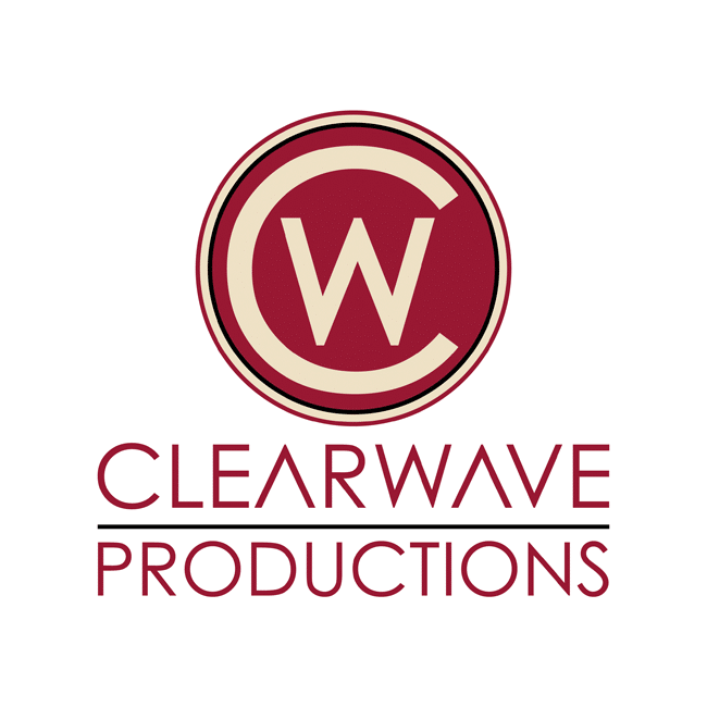 Stevie Cripps - Voiceover - works with Clearwave Post production